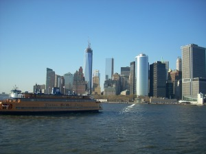 new-york-city-202647_640