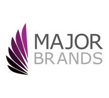 MajorBrands_logo